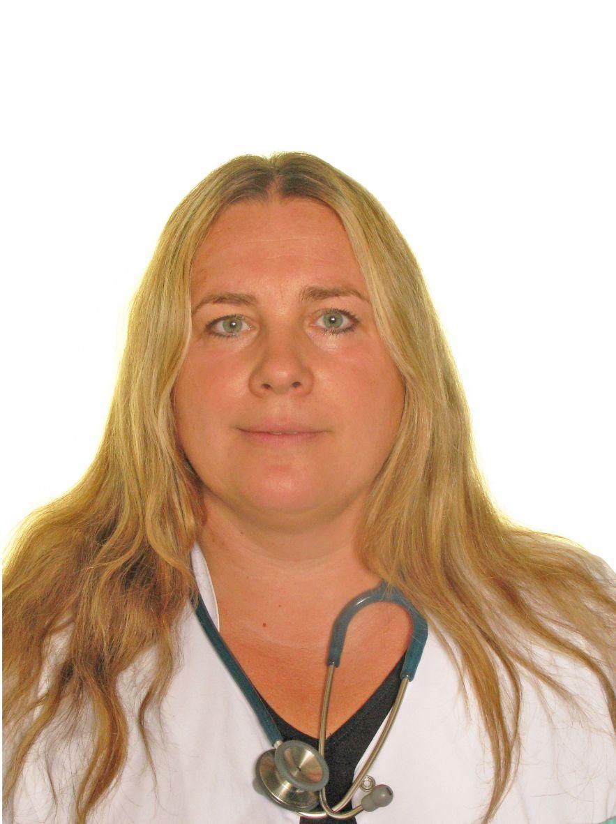 lek. Marta Pilaczyńska-Cemel